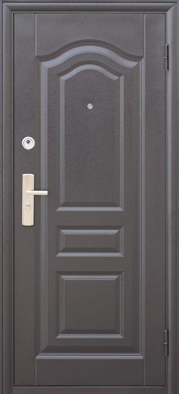 Tarimus входная дверь