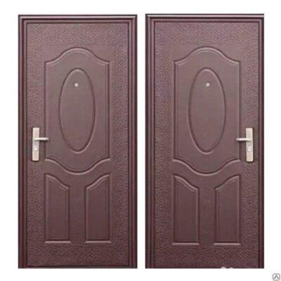 E40 dveri