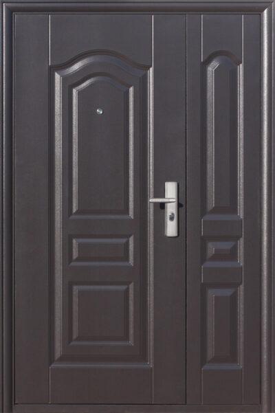 входная дверь Tarimus
