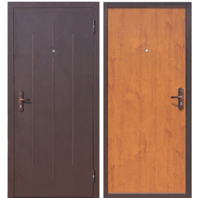 dverStrojgost5-1-1366x1024
